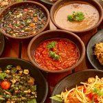 Aneka Makanan Khas Turki yang Terkenal dan Lezat