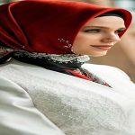 Mengenal Multifungsi Kerudung Turkey yang Digemari di Indonesia